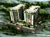 Properties, Builders , Developers and Apartments in Bangalore (SD)