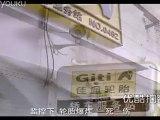 Sửa Máy giặt Tại Hoàng Mai,Bạch Mai  @@ 094.353.9969 @@ / Sua May Giat Tai Hoang Mai,Bach Mai