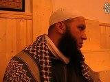 Sheikh Abdellatif - Die Aqida von Ahmadiyya ( Qadianiyya ) - See link for more info