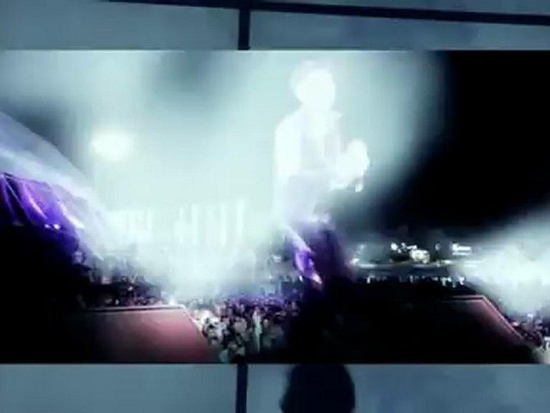 Alex Gaudino Feat. Taboo - I Don't Wanna Dance | Ultra Music