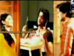 Siya Raghav Ka Romance Dil Se Di Hai Dua Saubhagyavati Bhava