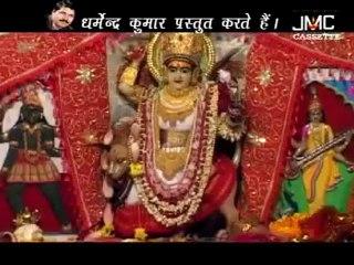 Maa Maa Meri Maa Hi Rhegi || Mata Hit Bhajan || By Sunil Yuduvanshi
