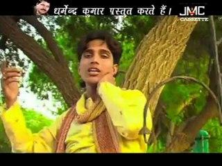 Muskura Ke Luta Hai || Bhojpuri Superhit Song
