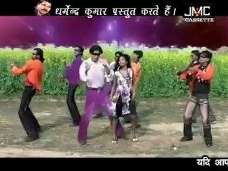 Nach la yar || Bhojpuri Hit Song