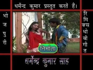Patli Kamaria Hila Mora Gori // Bhojpuri Hit Mixup Song // By Supriya Ravat, Vaa Anju Jhaa