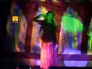 Sawa Lakh Ke Sari Hamri Purbi || Superhit Folk Bhojpuri  Song