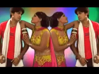 Chadali jawaniya || Superhit  Bhojpuri  Song || By Badal & Shaweta Shree