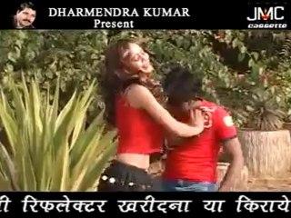 Tohra Picha Kahia la Ghurie || Bhojpuri Hit Song