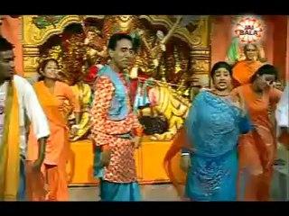 Vashno Devi Ma De.mp4
