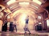F.T. Island - I Wish Full MV k-pop [german sub]