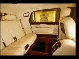 Limo Hire London | 020 3006 2092 | Fast Limo Hire