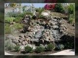 Landscaping San Jose Hardscape Design Curb Appeal Landscaping