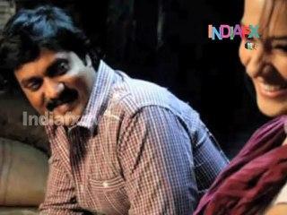Maryada Ramanna remake in hindi with Ajay Devgan