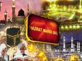 Imam Rabbani (Imam of wise guidance) (Reviver of the second Millennium)