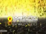 Dubturbo 2 0 Download For Free - free download beat maker