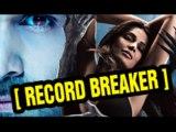 Raaz 3 (3D) Breaks Record Of Raaz & Raaz 2
