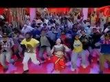 Damarukam Songs - Sakku Bai Item Song - Nagarjuna - Charmi