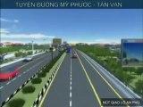 Green Center City 0946 225 268 - cao tốc Mỹ Phước - Tân Vạn tỉnh Bình Dương