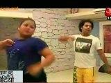 From The Sets Of 'Jhalak Dikhla Jaa Season 5' - Jhalak Dikhla Jaa Season 5