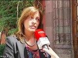 Trabajos comunitarios a cambio de ayudas en Lleida