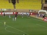 AS Monaco - FC Istres
