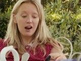 Lily Sometimes   Lily SinemaTVde!