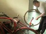 Deux roues, libre pour grandir - chap1