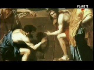 Templiers de l'histoire a la Legende