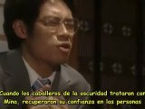 Densha Otoko♥Capitulo 02/12 subtitulado español