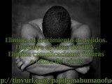 PAPILOMA HUMANO EN HOMBRES TRATAMIENTO
