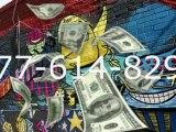 Registration Loans | Phoenix Registration Loans | Arizona Registration Loans | Title Loans