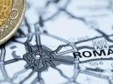 Crisis hovering over Italian economy