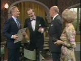 Basil-isms: A Fawlty Towers Supercut