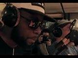 "SEXION D'ASSAUT / DRY - Freestyle radio ""Assez"" - Daymolition.fr"