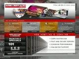 Web Design Sydney | Affordable SEO Services | Web Hosting Packages