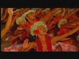 O Tahiti E Heiva I Tahiti 1997 #6 Final