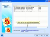 Changes image size in a bulk way with Bulk Image Resizer - Kernel Data Recovery