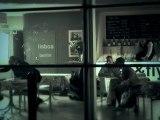 SERIAL GALERIA - trailer drugiego sezonu (wybuch na lotnisku)