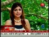 Movie Masala [AajTak News] 12th September 2012 Video Watch p1