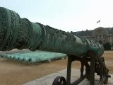 Journées européennes du patrimoine 2012, le patrimoine caché de la Défense dévoilé