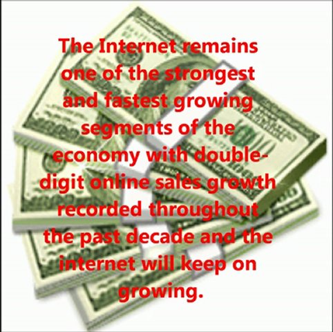 Make Money Online – Earn Money – Start a Home Business – Best way to make money.