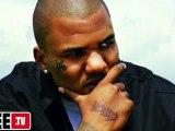 "Game Talks ""Celebration"" w/ Wiz Khalifa, Chris Brown, Tyga, Lil Wayne, & Announces New Album!"