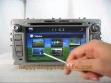 Ford Mondeo Auto-rádio, Ford Mondeo Multimédia, Ford Mondeo Leitor DVD Automotivo
