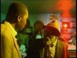 La go du bar Part 2 / Jean Michel Kankan