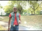 Colonel reyel - coucou (Clip officiel)