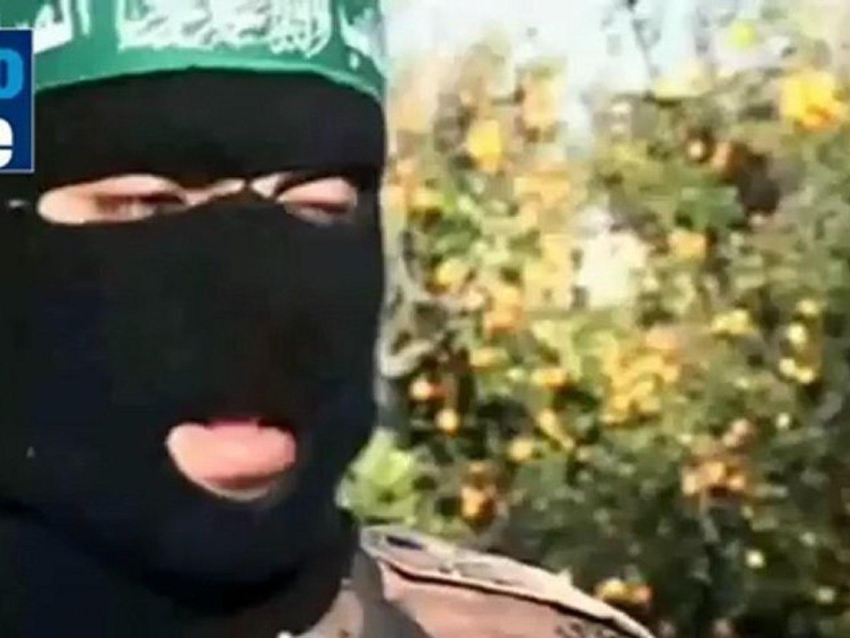 ХАМАС предотвращает обстрелы Израиля