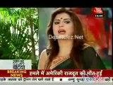 Saas Bahu Aur Betiyan 13th September 2012pt2