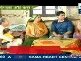 Saas Bahu Aur Saazish 13th September 2012pt3