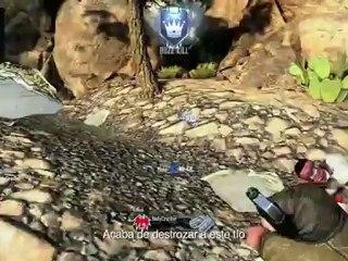 Call of Duty: Black Ops II - Comentarios de los desarrolladores