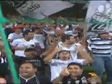 Brésil – Ronaldinho menace
